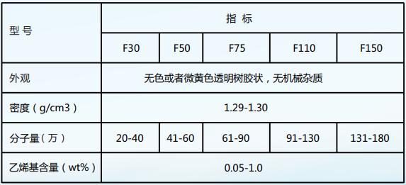 infoflow_2020-10-26_14-47-11.png